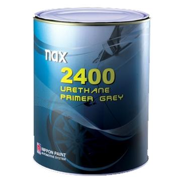 Primed 2K Nax 2400