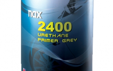 Sơn lót 2K Nax 2400
