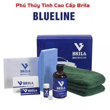 Brila Blue Line Coating