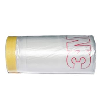 3M Nylon Adhesive Tape