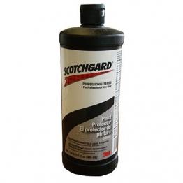 3M Scotchgard Paint Protector
