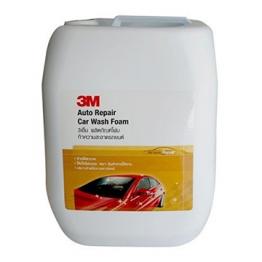 3M 10L foam soap