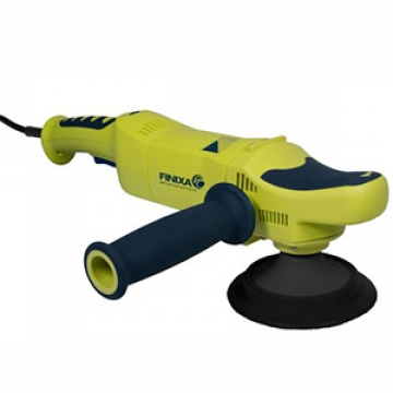 Finixa electric polisher