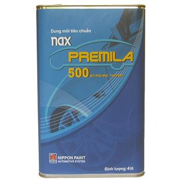 Xăng Nax Premila 500