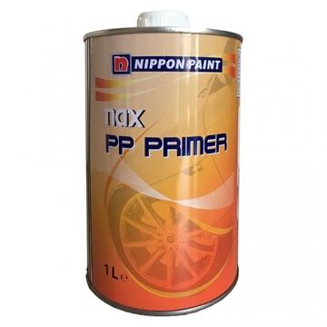 Nax PP Primer