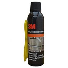 3M Air Conditioner Cleaner Foam