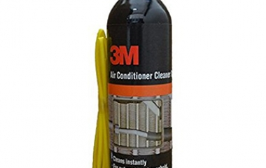 3M Air Conditioner Cleaner Foam