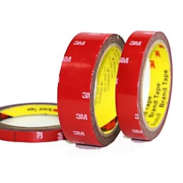 3M adhesive tape