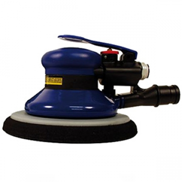 Finixa sanding machine