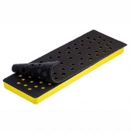 Sponge pad Mirka