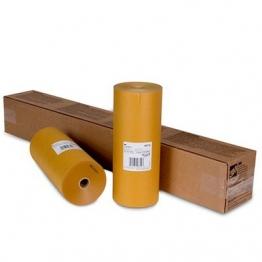 3M 06712 Masking Paper