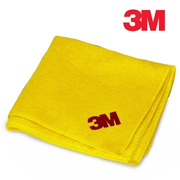 3M 50400 washcloth